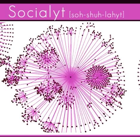 Socialyt Viral Marketing